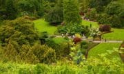 Queen Elizabeth Park – điểm đến không thể bỏ qua ở Vancouver