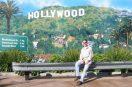 Du ngoạn Mỹ khám phá ngành công nghiệp điện ảnh Hollywood