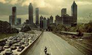 Hành trình kỳ thú đến các thành phố điện ảnh nổi tiếng