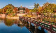 Các điểm du lịch lí tưởng tại Seoul mà có thể bạn chưa biết