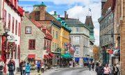 4 lý do để lựa chọn Canada làm điểm đến cho mình