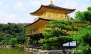 Khám phá những địa danh mang tính biểu tượng của Nhật Bản