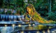 Điểm du lịch hút khách nhất Atlanta