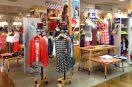 Khám phá 4 thiên đường mua sắm không biết chán tại Mỹ