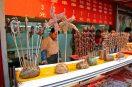 Lạc lối ở những thiên đường mua sắm hàng đầu Bắc Kinh
