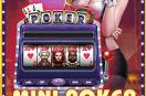Hướng dẫn chi tiết cách đăng kí và nạp rút tiền trong king fun