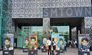 Những điều thú vị nên biết về Gangnam – tụ điểm ăn chơi hot nhất ở Seoul