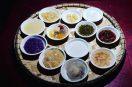 Du lịch Huế mùa tết đừng quên nếm thử các món chè nổi tiếng