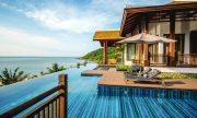 Những khu resort có view cực đẹp cho chuyến du xuân Đà Nẵng