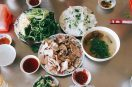 Những món ngon nên thử khi đi du lịch Phú Yên dịp Tết