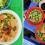 Những quán ngon cho hội thích ăn đêm ở Hà Nội ngày Tết