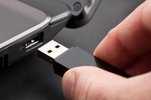 Cách xử lý nhanh chóng khi chuột và bàn phím laptop không hoạt động
